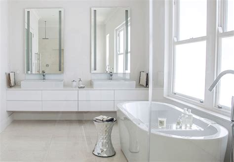 bespoke bathroom services bespoke bathrooms bathroom renovations cape