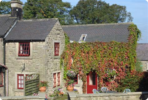 elton holidays bed and breakfast accommodation in the