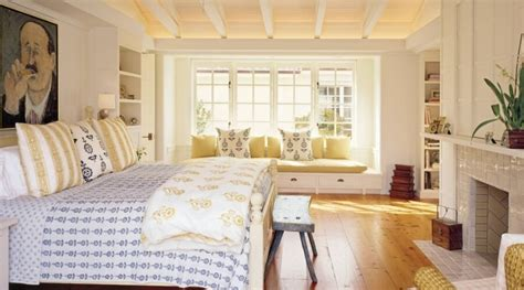 farmhouse bedroom 8 farmhouse inspired bedroom designs https