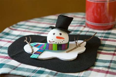 easy winter craft ideas for easy winter craft ideas for littlepieceofme
