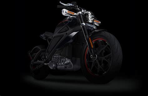 E Motorrad Zukunft by E Bike Das Motorrad Der Zukunft