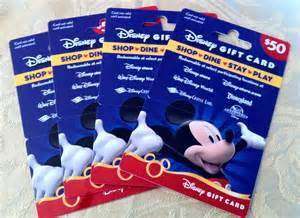 disney on a budget work that albertsons gift card promo