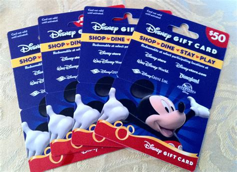 Buy Disney Gift Card Online - disney on a budget work that albertsons gift card promo