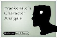 analysis of frankenstein chapter 10 1000 images about teaching frankenstein on pinterest