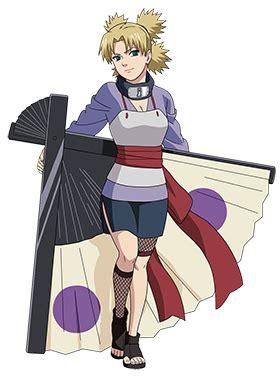 Id 0 Anime Wiki by Temari Bahasa Indonesia Ensiklopedia