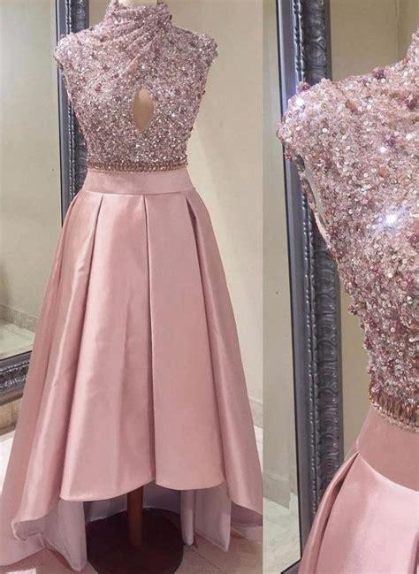 light pink dresses for juniors best 25 light pink dresses ideas on pink