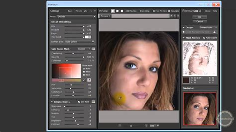 best photoshop cs6 plugins photoshop cs6 plugin presentation portraiture