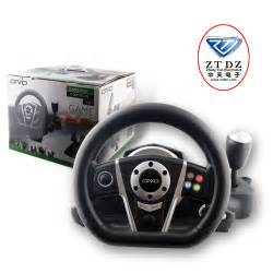 Best Steering Wheel For Pc And Ps3 Wholesale Oivo Best Children Clutch Racing