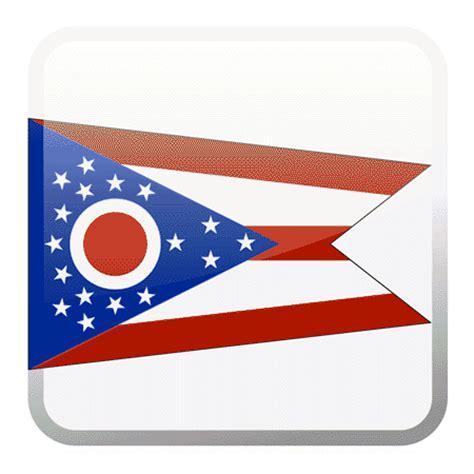 Free Ohio Records Free Ohio Driving Records Enter A Name To View Ohio