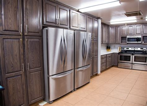 cabinet refinishing kitchen cabinet refinishing baltimore md kitchen saver cabinet refacing baltimore md 16