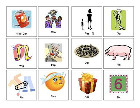 4 Letter Words Vowels Only 86 best vowels images on vowels