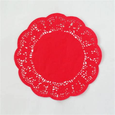 colored paper doilies china colored paper doilies china colored paper doilies