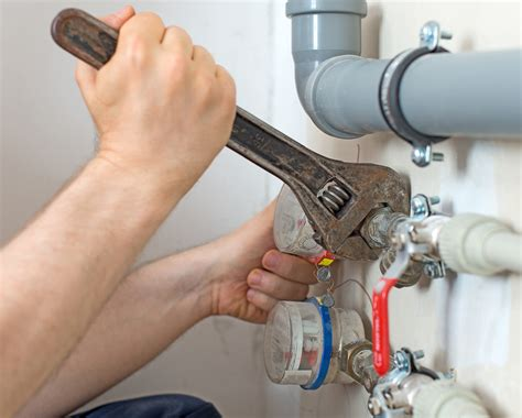 Iowa Plumbing License by Plumbing Contractor Missouri Valley Ia Boruff