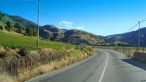 file la carretera de m 233 rida jpg wikimedia commons