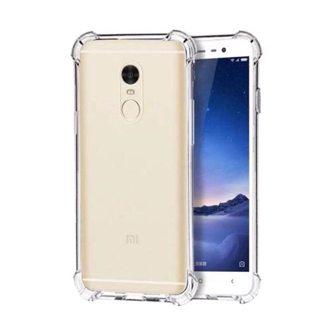 Anti Xiaomi Redmi Note 4 Note 4x jual oem anti shock anti softcase casing for xiaomi redmi note 4x or xiaomi redmi note 4