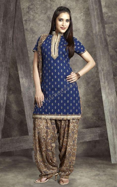 punjabi dress pattern design here view punjabi salwar kameez designs and punjabi salwar