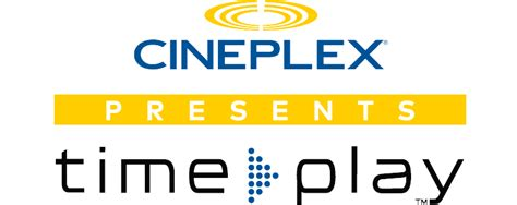 How To Use Cineplex Gift Card Online - cineplex com timeplay