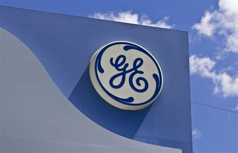 general electric edison and general electric presents new battery systems