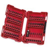 1349 Coupling 56 Steam Air Gun screwdriver bit drill set 56 mw430907 ikh