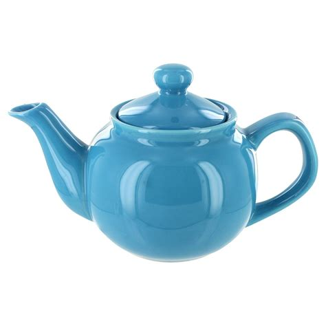 Teapot And The the teapot where creativity works