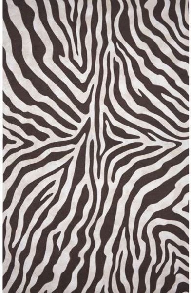 Black And White Outdoor Rug Outdoor Rug In Black And White Outdoor Rugs Chicago By Home Infatuation