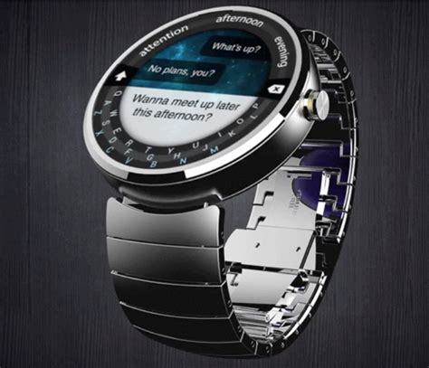 design app smartwatch here are vital smartwatch app development tips from stanfy
