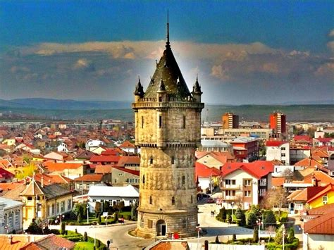 best towns in top cities to visit in romania romania experience