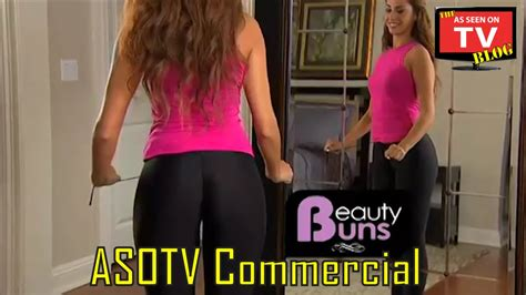 Murah Bun As Seen Tv buns as seen on tv commercial buy buns as