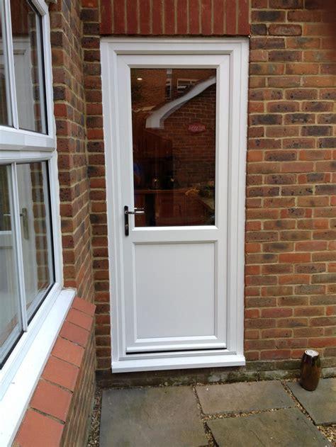 Front Door Locks For Upvc Doors Glazing Reigate Windows Reigate Upvc Back Door Dorking Glass