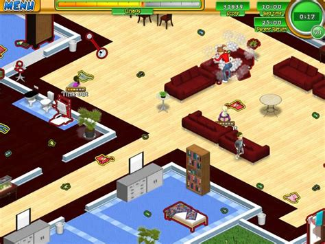 home design games like the sims games like the sims virtual worlds for teens