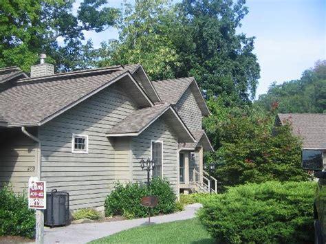 carr s cottages carr s northside cottages motel updated 2018 reviews price comparison gatlinburg tn