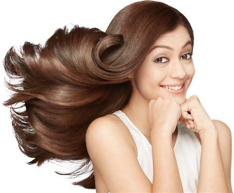 hair model hair greendewspa