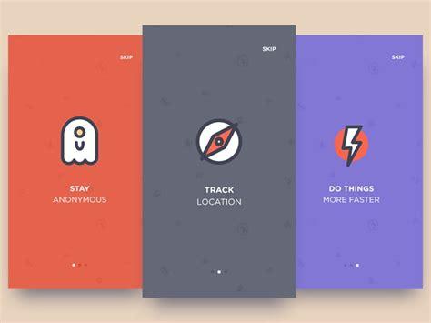 banking app inspiration daily ui design inspiration onboarding inspiration for mobile apps muzli design