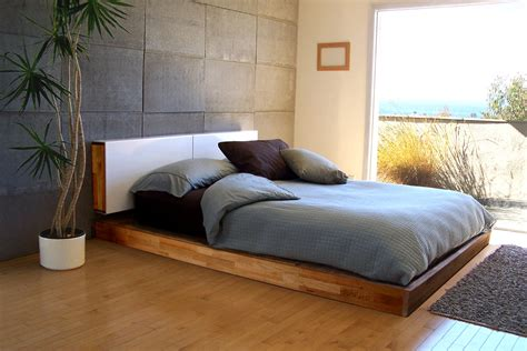 Simple Bedroom Furniture by Bedroom Design Simple Bedroom Design