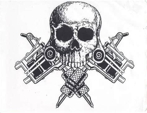 westside tattoo westsidetattoo twitter