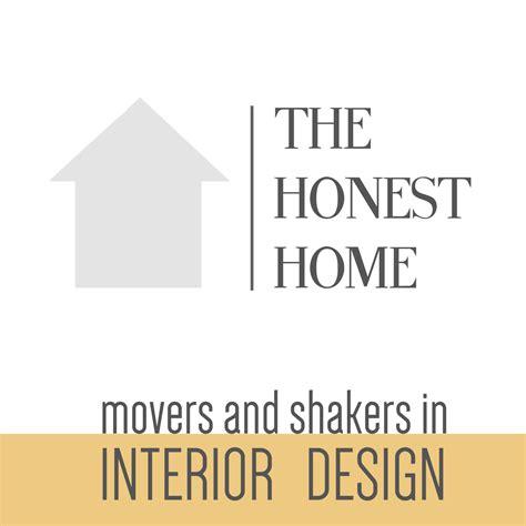Home Design Podcasts The Honest Home Interior Design Podcast Listen Via