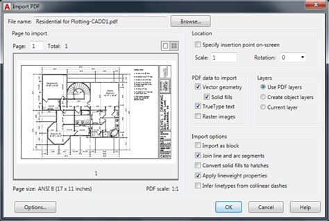 title 13 us code section 141 top 5 reasons to choose autodesk autocad 2016 cadd