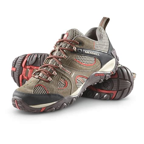 groundhog day vs scrooged hiking trail shoes 28 images s highly breathable non