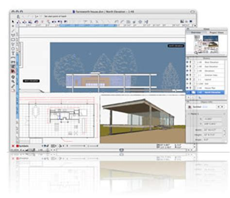 Landscape Design Cad Software For Mac Ilexsoft 2d Design Architecture Engineering Software