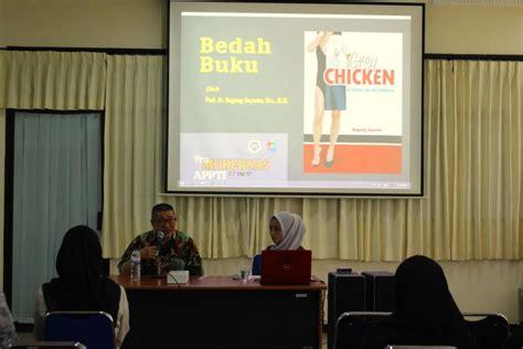 Buku Sosiologi Ekonomi Bagong Suyanto Vn bedah buku grey chicken sambut mukernas appti unair news