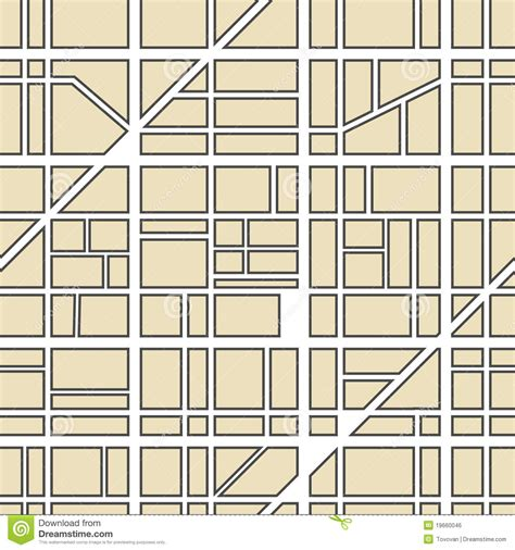 blank city map template 28 blank town map map viewing gallery blank city map for galleryhip the