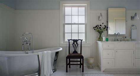 decorative bathroom mirror cabinets 100 28 bathroom detail of bathroom vanity cabinets bathroom mirror