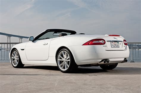 jaguar convertible 2014 price 2014 jaguar convertible review top auto magazine