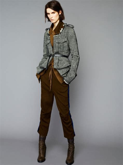 the top mens fall 2013 must have trends runway to style le printemps fall winter must have trends collection 2018