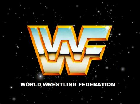 classic wwf wallpaper 79 best professional wrestling images on pinterest