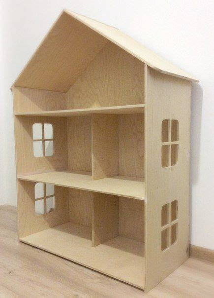 awesome barbie doll houses 25 best ideas about doll houses on pinterest diy doll house doll house crafts and