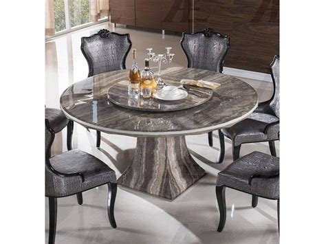 black marble top dining set shop for affordable