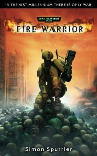 deathwatch the omnibus books warrior by simon spurrier