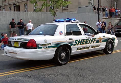 County Sheriff Office by Seminole County Sheriff S Office Florida