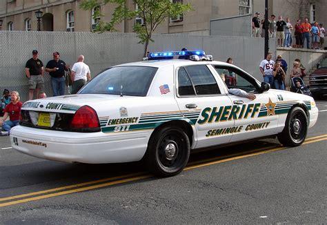 Seminole County Sheriffs Office seminole county sheriff s office florida